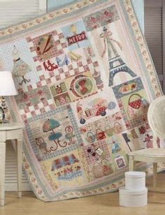 Mon Ami Quilt Pattern by 1000 Images About Mon Ami On Applique Quilts