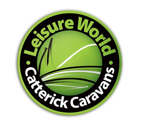 catterick caravans awnings preferred dealers in yorkshire and lincolnshire the cing and caravanning club