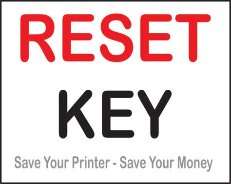 wic reset key for epson l210 wic reset key for epson l210 free download