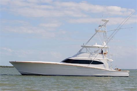 bayliss boats 2008 67 foot bayliss custom carolina sportfish special boats