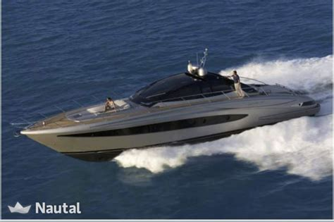 riva yacht noleggio noleggiare yacht riva vertigo a tourlos mykonos marina