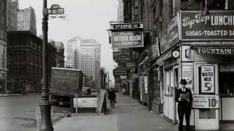 1940 new york street world hd wallpaper 1920x1080 4568 the jackson