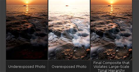 photo retouching tutorial photoshop cs3 photoshop madness for high end photo retouching hdr
