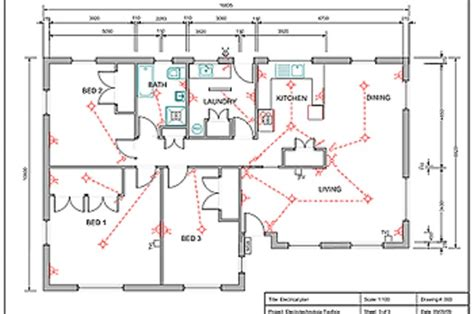 home electrical wiring plan 28 images house floor plan