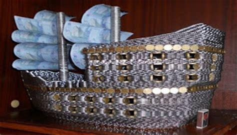 membuat kerajinan logam membuat kerajinan tangan dari uang logam ragam kerajinan