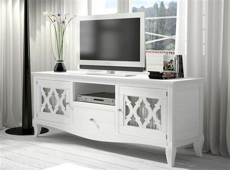 mueble tv juno muebles de salon muebles la fabrica