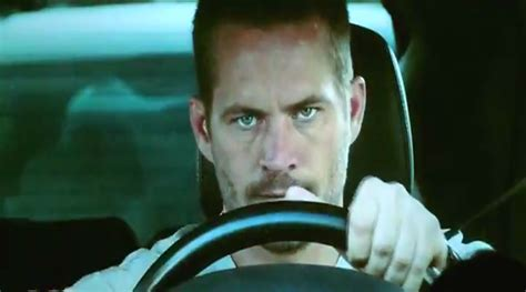 fast and furious vodlocker fast and furious 7 2015 english 300mb download moviezwow