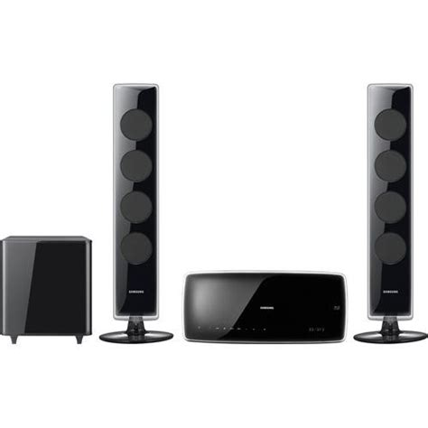 samsung ht bd7200 2 1 channel home theater ht
