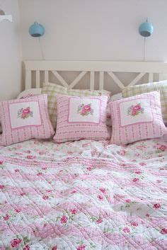Mesin Quilting Comforter simply shabby chic 174 essex floral duvet 79 99 99 99 at