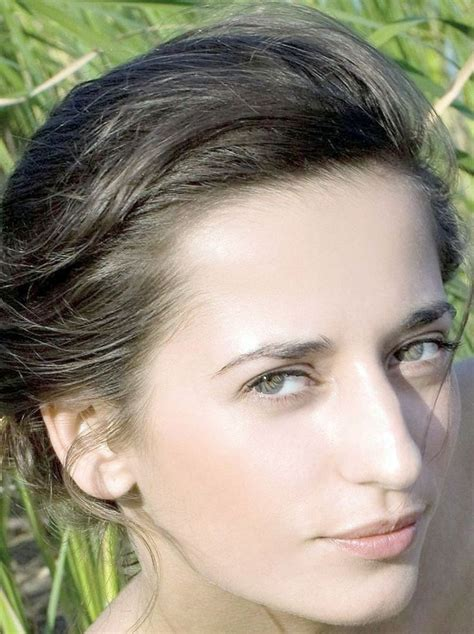 pics of women with a large nose best 25 big nose beauty ideas on pinterest big nose