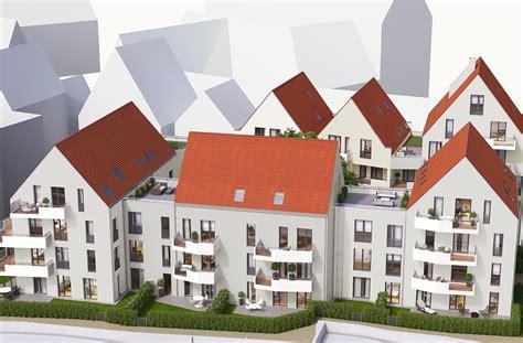 wohnungen provisionsfrei augsburg klaus immobilien und wohnungen in m 252 nchen und augsburg