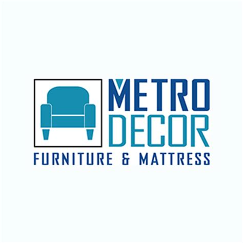 san diego furniture stores expertise