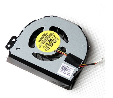 Fan Processor Laptop Dell Cartcafe In Price Of Dell Inspiron N4010 14r Laptop Cpu Fan