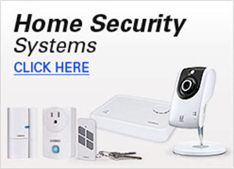 uniden surveillance security systems with touchscreen