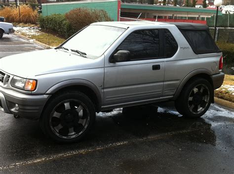 blue book used cars values 1997 isuzu oasis electronic toll collection service manual 1997 isuzu rodeo body repair manual service manual 1997 isuzu rodeo body
