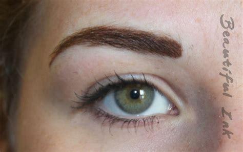 tattoo eyebrows brighton eyebrow shape permanent makeup medical tattooing