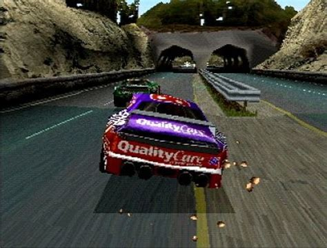 rumble racing game for pc free download full version nascar rumble for pc download game house full version