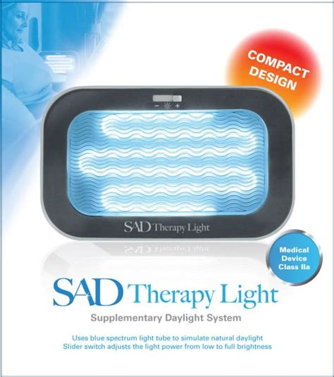 Best Sad Light Therapy Ls by Sad Light Therapy 28 Images Innosol Lucia Mega With