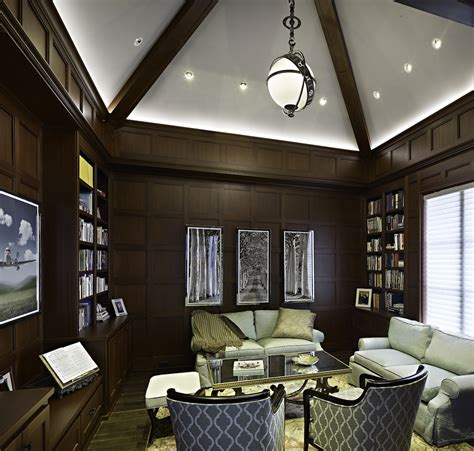 exclusive home design inc southpark modern jas am inc luxury custom homebuilder in nc