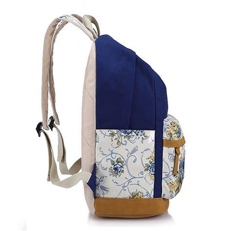 large backpacks for school backpacks