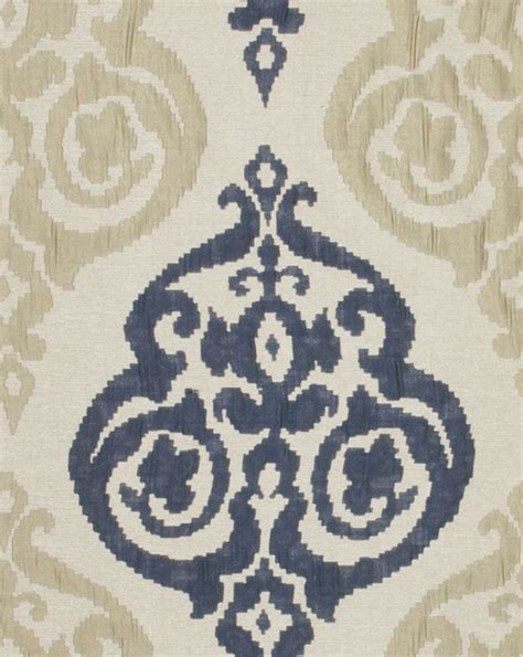 Navy And Taupe Curtains 58 Best Images About Blue Grey Taupe On