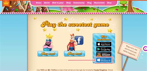 crush saga free for android free crush saga for android www candycrushsaga