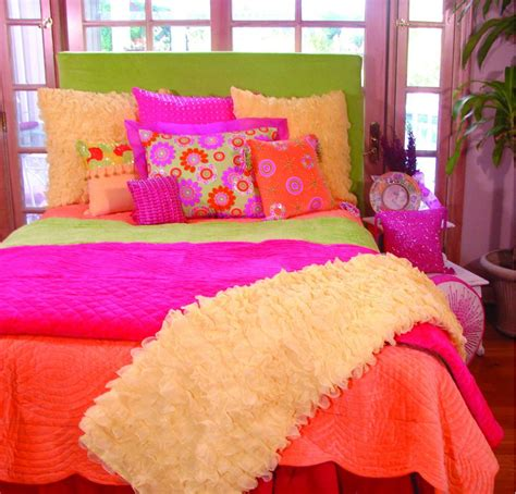 tween girl bedding teen boy bedding our products girls bedding gt citrus