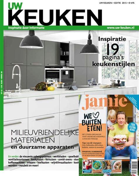 bestel nu het gratis keuken en badkamer inspiratieboek bestel nu het gratis keuken en badkamer inspiratieboek