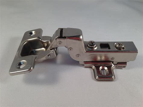 full inset frameless cabinet hinges soft close hydraulic cabinet hinges full half inset