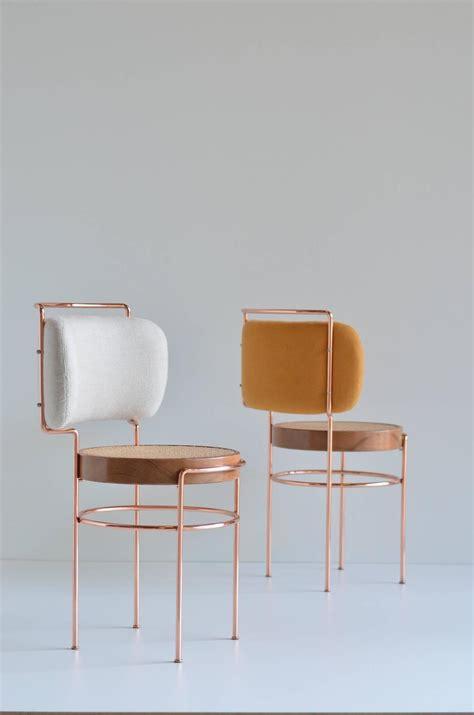 design chair modern design   ideas visit www