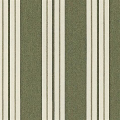 olive green striped wallpaper gallery