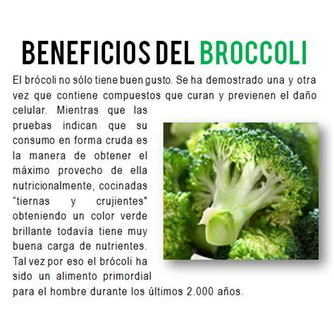 alimento alcalino top lista de alimentos alcalinos dietaalcalina net
