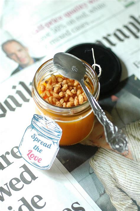 crema di zucca mantovana vellutata di zucca mantovana e crunchy al caff 232