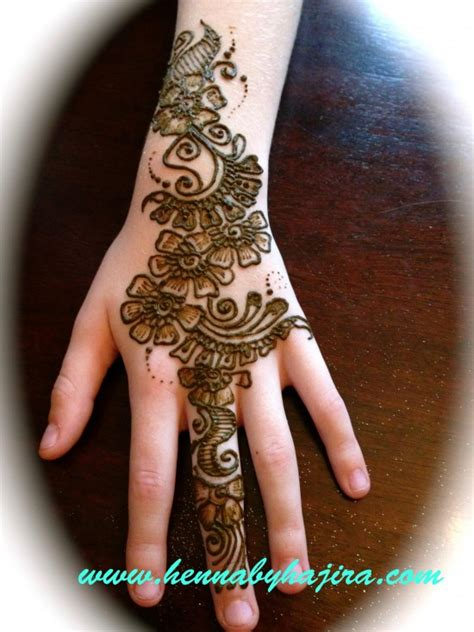 henna tattoo minneapolis heba henna designer henna artist in edina