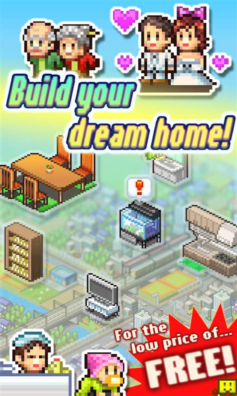 dream house days dream house days android apps on google play