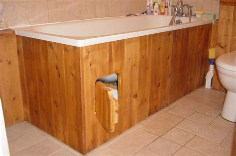 Innovative Bathroom Storage Made To Measure Bathroom Storage
