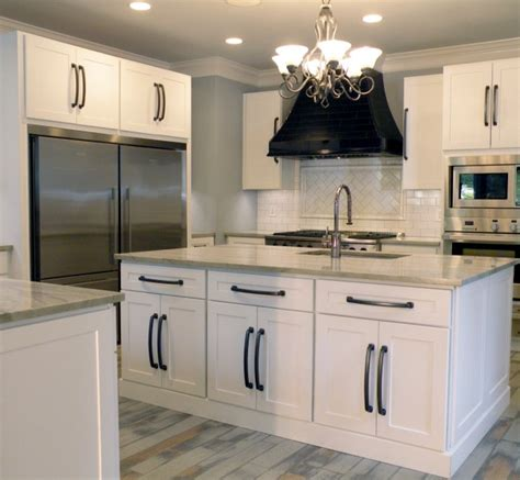 heritage kitchen cabinets 28 heritage kitchen cabinets kitchen styles