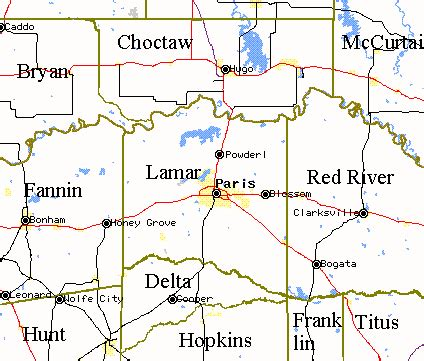 Lamar County Marriage Records Lamar County Genealogy And Family History Home Page