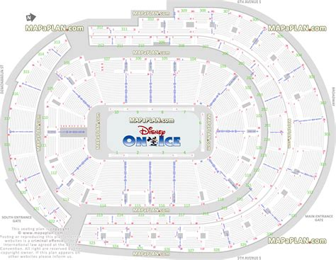 manchester arena floor plan o2 arena seating plan detailed seat numbers trafford