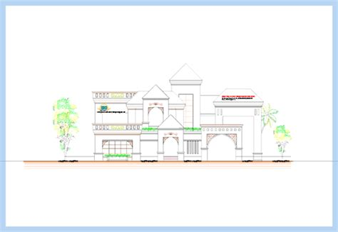 floor plan and elevation of unique trendy house kerala unique kerala home plan and elevation indian home decor