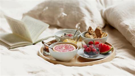 using food in the bedroom die 15 sch 246 nsten ikea ideen f 252 r kochen und essen