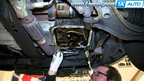 Sport Houisng Steering Assy Toyota Kijang Grand honda accord 2 4 2003 auto images and specification