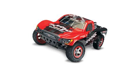 grave digger truck remote traxxas grave digger remote truck best