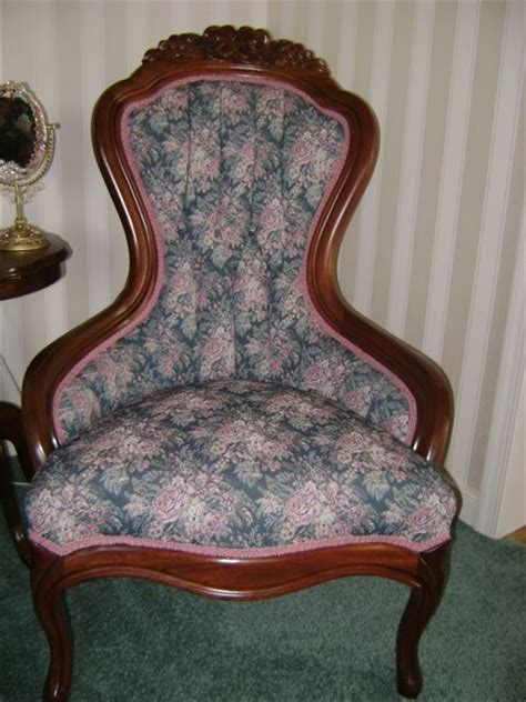 capital upholstery customer pictures
