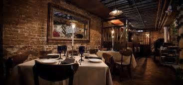 restaurant bistro romano italian restaurant restaurant best
