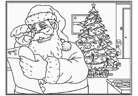 dibujos para tarjetas de navidad para ni241os dibujos de navidad