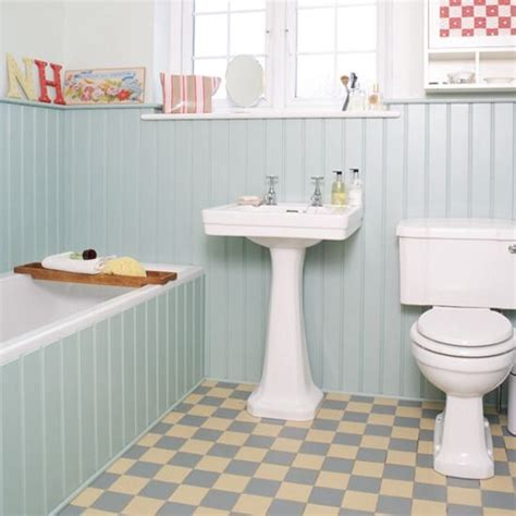 painted tongue and groove bathroom look at this 80s bathroom is it possible to rev on a