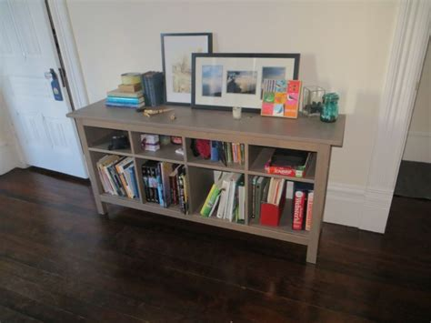 ikea hemnes sofa table ikea hemnes sofa table house to home pinterest