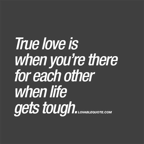Is Tough tough quotes quotes of the day