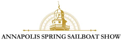annapolis boat show spring 2017 annapolis spring sailboat show 2019 annapolis md 8th